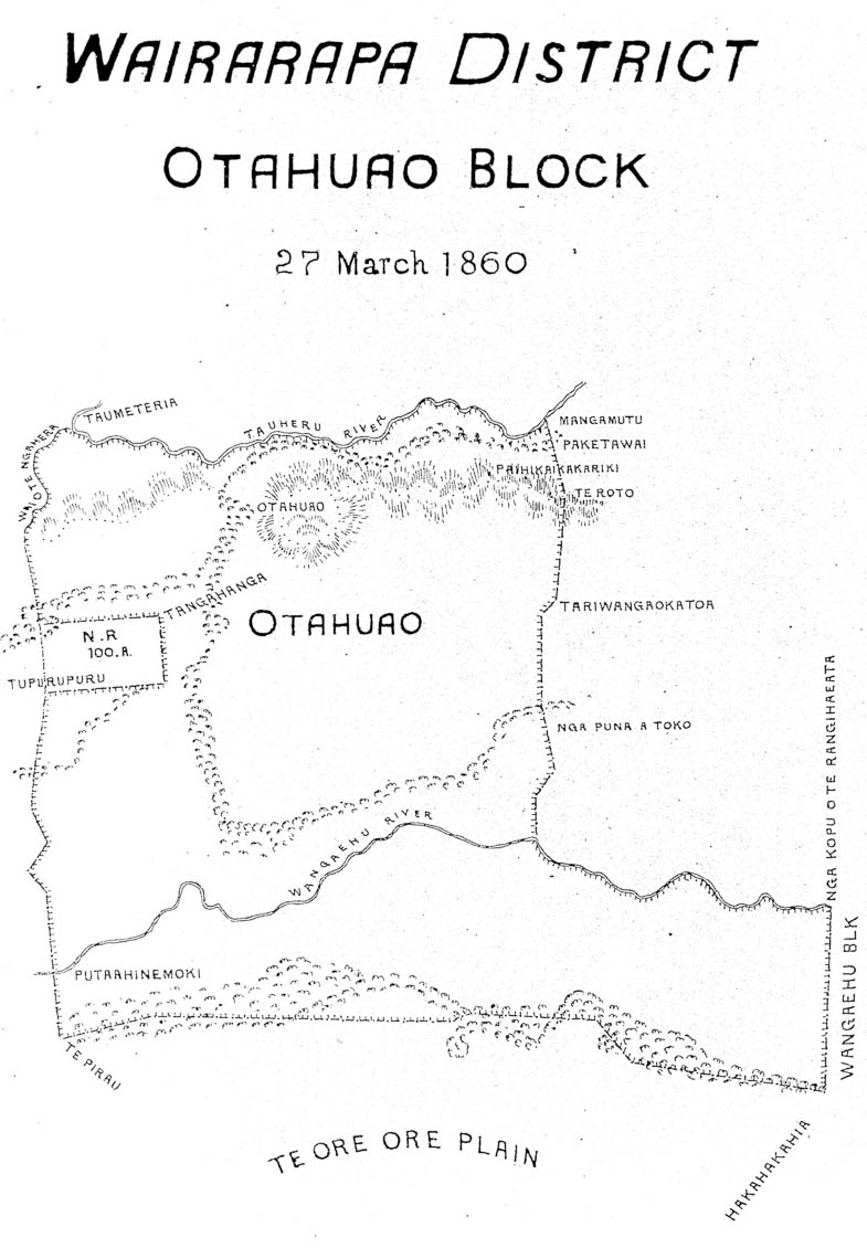 map-Tur02PlanP124a[1] Otahuao Block